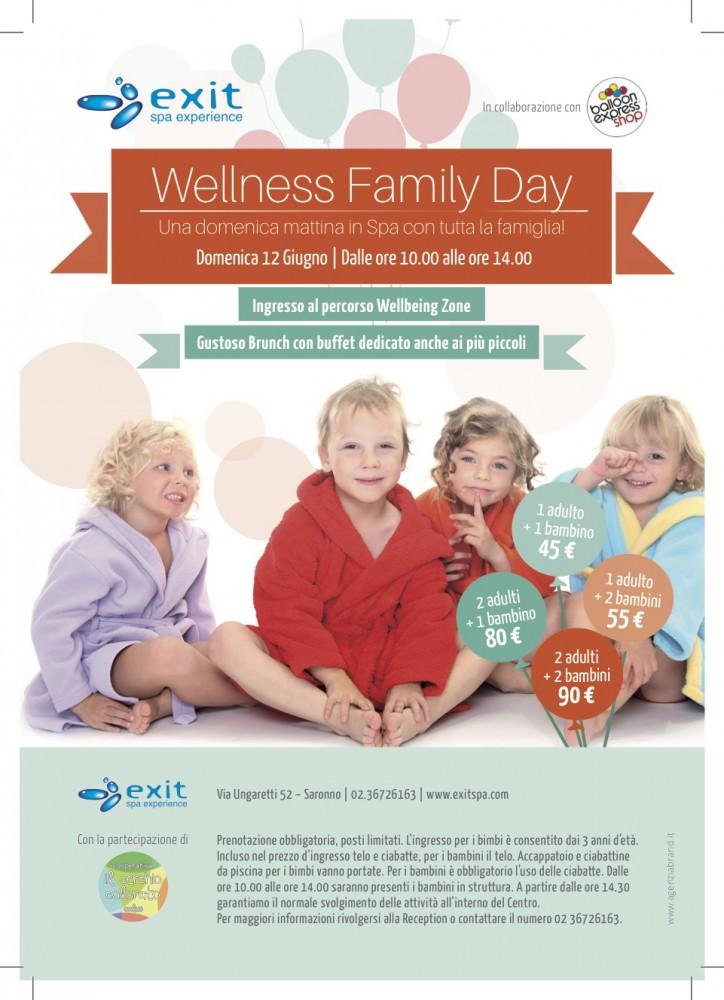 family day stampa 12 giugno
